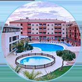 Comunidades de vecinos A Coruña